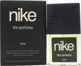 Nike Nike The Perfume Man Eau de Toilette 30ml Spray