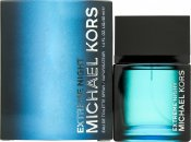 Michael Kors Extreme Night Eau de Toilette 70ml Spray