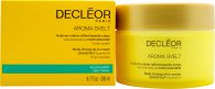 Decléor Aroma Svelt Body Firming Oil-In-Cream 200ml