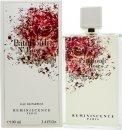 Reminiscence Patchouli N' Roses Eau de Parfum 100ml Spray