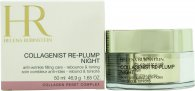 Helena Rubinstein Collagenist Re-Plump Crema Notte 50ml