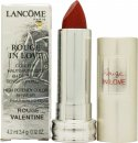 Lancôme Rouge In Love Lipcolor 3.4g - 185 Rouge Valentine