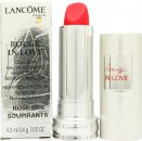 Lancôme Rouge In Love Lipcolor 3.4g - 351B Rose Des Soupirants