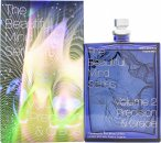 The Beautiful Mind Volume 2: Precision and Grace Eau de Toilette 100ml Spray