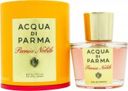 Acqua di Parma Peonia Nobile Eau de Parfum 50ml Spray