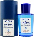 Acqua di Parma Blu Mediterraneo Chinotto Liguria Eau de Toilette 2.5oz (75ml) Spray