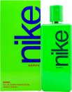 Nike Green Eau de Toilette 100ml Spray