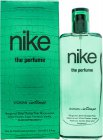 Nike The Perfume Woman Intense