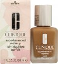 Clinique Superbalanced Makeup 30ml - 06 Linen