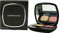 bareMinerals Ready Eyeshadow 2.0 2.7g - The Covert Affair