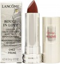 Lancôme Rouge In Love Lipstick 4.2ml - 292N Cocoa Couture