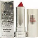Lancôme Rouge in Love High Potency Lipstick 3.4g - 383N Midnight Crush