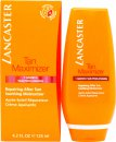 Lancaster After Sun Tan Maximizer Soothing Moisturizer 4.2oz (125ml)