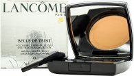 Lancôme Belle de Teint Natural Healthy Glow Powder 8.8g - 04 Belle de Miel