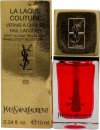 Yves Saint Laurent La Laque Couture Nail Varnish 10g - 65 Rose Splash