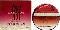 Cerruti 1881 Collection Eau de Parfum 30ml Vaporizador