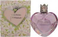 Vera Wang Flower Princess Eau de Toilette 30ml Spray