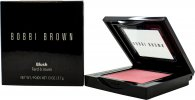Bobbi Brown Blush 3.7g - 45 Coral Sugar