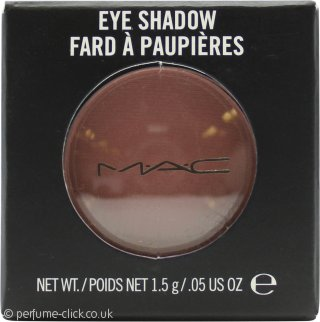 MAC Single Eyeshadow 1.5g - Haux Satin