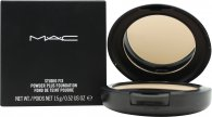 Mac Studio Fix Powder Plus Foundation 15g NW15