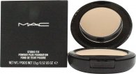 MAC Studio Fix Powder Plus Foundation 15g - NW20