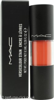 MAC Versicolour Glass Lip Gloss 8.5ml - Always & Forever