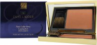 Estee Lauder Pure Color Envy Sculpting Blush 7g - 110 Brazen Bonze