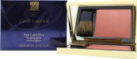Estee Lauder Pure Color Envy Sculpting Blush 7g - 410 Rebel Rose