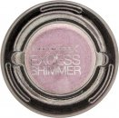 Max Factor Excess Shimmer Eyeshadow 7g - 15 Pink Opal