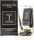 Guerlain Ecrin 1 Couleur Long Lasting Eyeshadow 2g 09 Flash Black