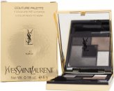 Yves Saint Laurent Couture Eyeshadow Palette 5g - 1 Tuxedo