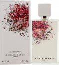 Reminiscence Patchouli N' Roses Eau de Parfum 50ml Spray