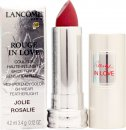 Lancôme Rouge In Love Lipcolor 3.4g - 275M Jolie Rosalie