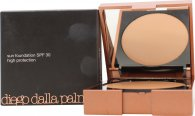 Diego Dalla Palma Sun Foundation LSF30 30ml - 07