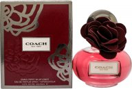 Coach Poppy Wild Flower Eau de Parfum 30ml Spray