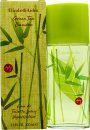 Elizabeth Arden Green Tea Bamboo Eau de Toilette 3.4oz (100ml) Spray