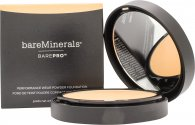 bareMinerals BarePro Performance Wear Fondotinta In Polvere 10g - 11 Natural