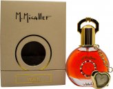 M. Micallef Watch Eau de Parfum 30ml Spray