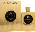 Atkinson Oud Save The King Eau de Parfum 100ml Spray