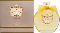 Rance 1795 Helene Eau de Parfum 100ml Spray