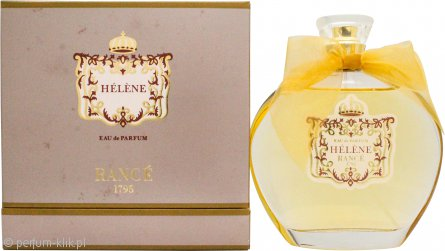 rance 1795 collection imperiale - helene