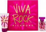 John Richmond Viva Rock