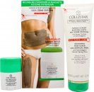 Collistar S.O.S.Critical Areas Geschenkset 350ml Reshaping Mud-Scrub + 25ml Firming Stick