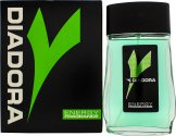 Diadora Energy Fragrance Green