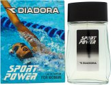Sport Power Nuoto