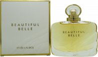 Estée Lauder Beautiful Belle Eau de Parfum 3.4oz (100ml) spray