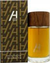 Alford & Hoff For Men Eau de Toilette 100ml Spray