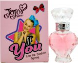 Jojo Siwa Be You Eau de Parfum 30ml Spray
