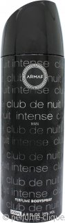 Armaf Club De Nuit Intense Deodorant Spray 200ml