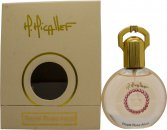 M. Micallef Royal Rose Oud Eau de Parfum 100ml Vaporizador
